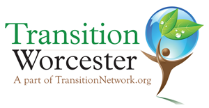 Transition Worcester