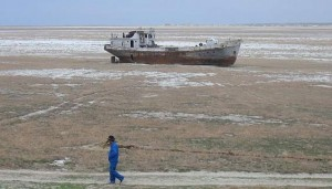Aral Sea (rapanuiclothing)