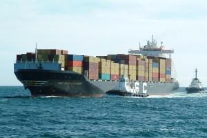 Global Trade (xm.com)