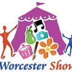 Worcester Show
