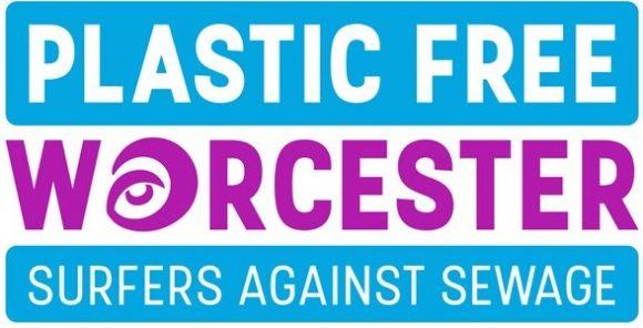 211218-plastic-free-worcester