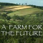 Farm for the future