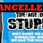 age-of-stupid-300x176a